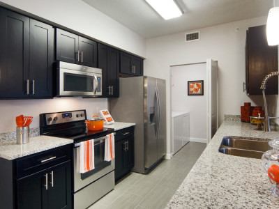Gallery Mila Apartments For Rent North Miami Beach Florida